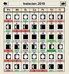 images46.fotosik.pl/262/eaf213bc334185ccm.jpg