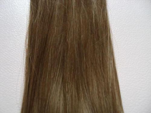 cimeny blond