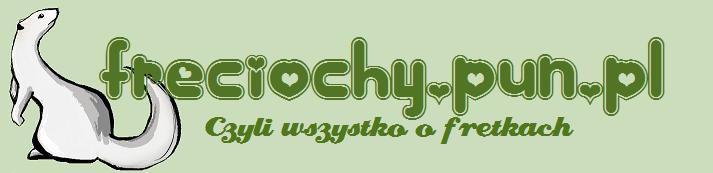 freciochy.pun.pl