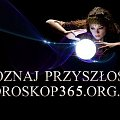Horoskop 2010 Szczegolowy #Horoskop2010Szczegolowy #czeskie #jaja #makro #soundmusic #widok