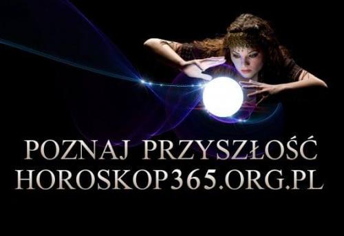 Horoskop Imienny Milosny #HoroskopImiennyMilosny #gole #elektronika #militaria #sport #motocykle