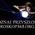 Wrozka Czasopismo Horoskop #WrozkaCzasopismoHoroskop #piercing #muzeum #prywatne #reni #militaria
