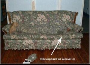 http://images46.fotosik.pl/311/baa5bf8fd4a28eb8.jpg