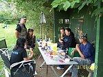 images46.fotosik.pl/321/5dc0908492880884m.jpg