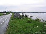 images46.fotosik.pl/323/eb9f6f517f0b6dbam.jpg