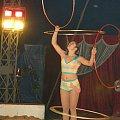 Cyrk Safari-2010. Zapraszamy na www.portalcyrkowy.ubf.pl #cyrk #safari #sezon #clown #rzeszów #występycyrkowe #kmc #portal #cyrkowy #portalcyrkowy #cyrksafari #arena