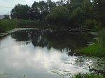 images46.fotosik.pl/4/e67eb3410ad9c861m.jpg