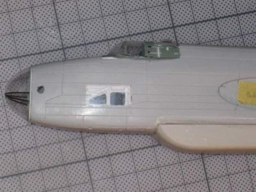 1/72 Airfix - Halifax C MK.VII Ba45635ccef20515med