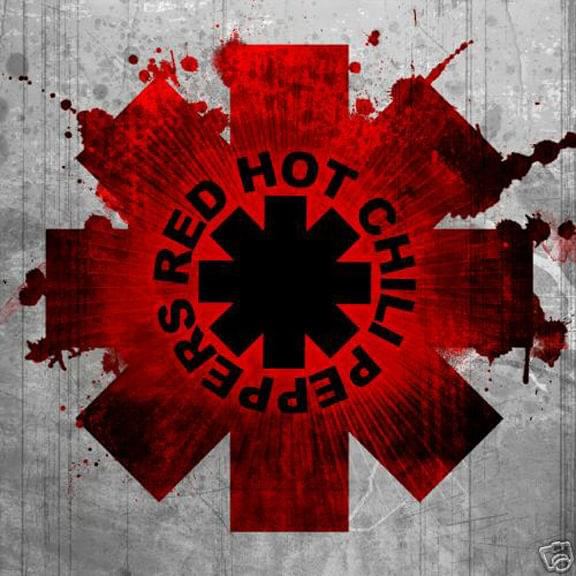 Red Hot Chili Peppers - The Best Of (2009) 75acb8f36023d8f0