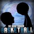 #rosa #radom #koszykowka