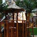 www.sztucznepalmy.pl #SztucznaPalma #palmy #basen #aquapark #stoisko #bar