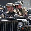 militaria #broń #czołg #Błonia