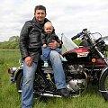 #motocykl #triumph #bonneville #classic #motorbike #BocznyWózek