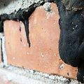 mur.. #mur #cegła #dom