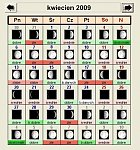 images46.fotosik.pl/88/77b655666e3d0897m.jpg