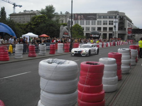 #VervaStreetRacing #wyścigi #motoryzacja #samochody #cars #race #poland #warszawa #warsaw