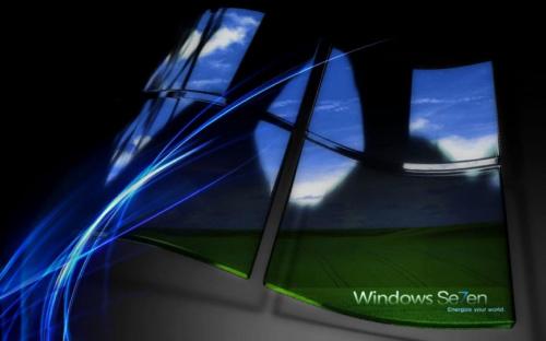 HD Desktop Wallpapers 38