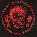 pieczęć1 #wsk #punk #muzyka